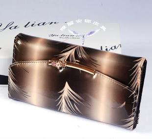 雅丽安娜女士钱包,ca021钱包