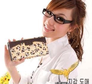 韩版钱包零钱包,雅丽安娜,ta001