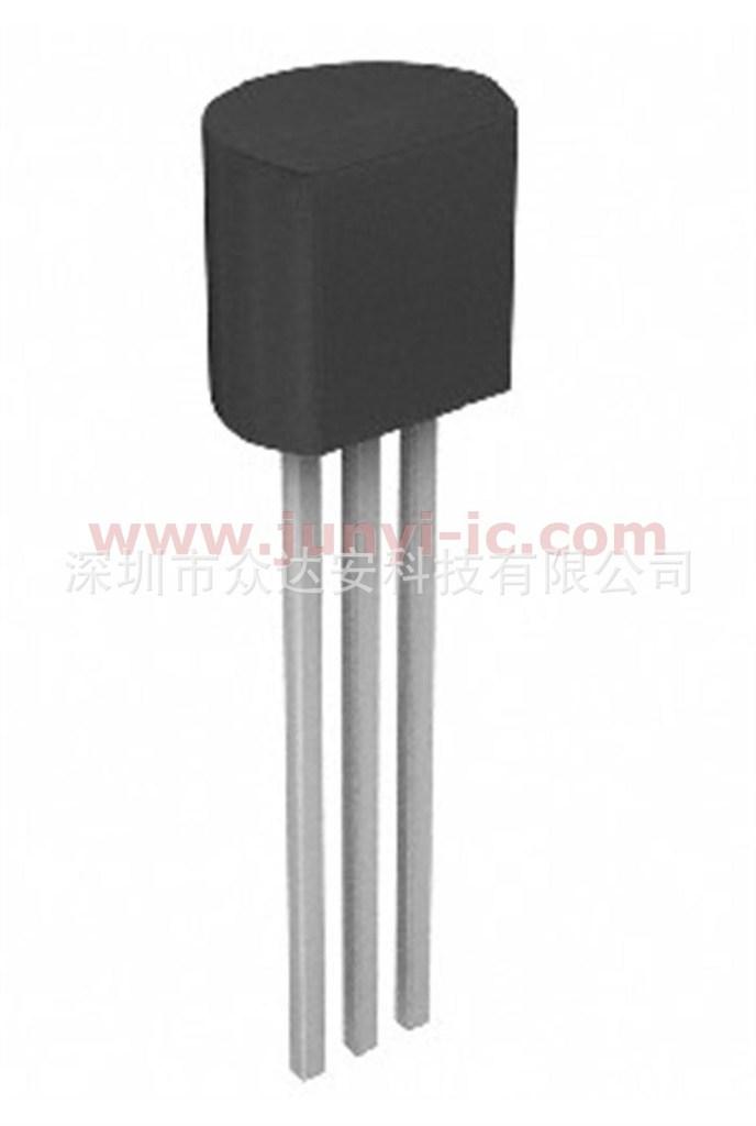 给力供应明达微原装低压差CMOS电压稳压器IC芯片MD53U50