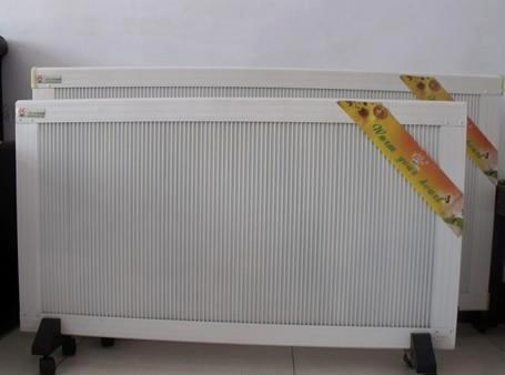 临沂市无框画 电暖壁画 电取暖器