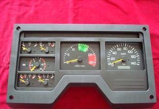 供应厂家直销 优质 一汽过渡型卡车仪表