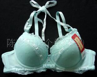 厂家直销5-15元中高档文胸内衣 时尚少女文胸