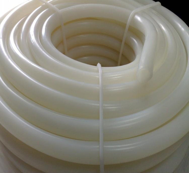 【汽车硅胶管】价格,厂家,图片-中国网库