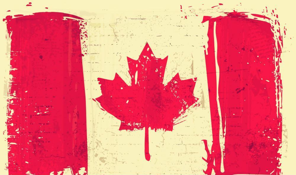 研究生留学服务 最具有口碑的加拿大留学优选友好留学