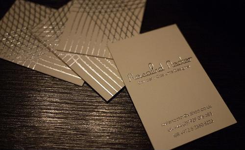 加工 环保名片 异形名片 高档凹凸名片印刷制作 名片设计图片