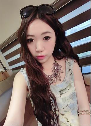 2014夏季新款 最新韩国复古印花洋气款双层雪纺衫背心