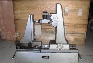 轴承套圈角度标准件测量仪J703A 质量保证