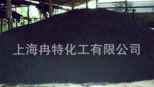 斯里兰卡 钛铁矿 粒度150目