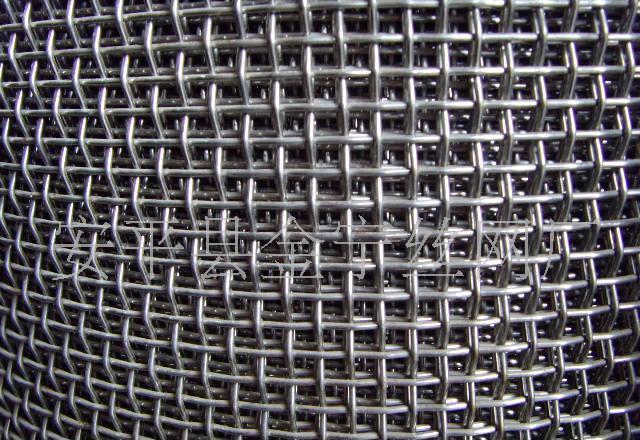 【不锈钢丝网】价格,厂家,图片-中国网库