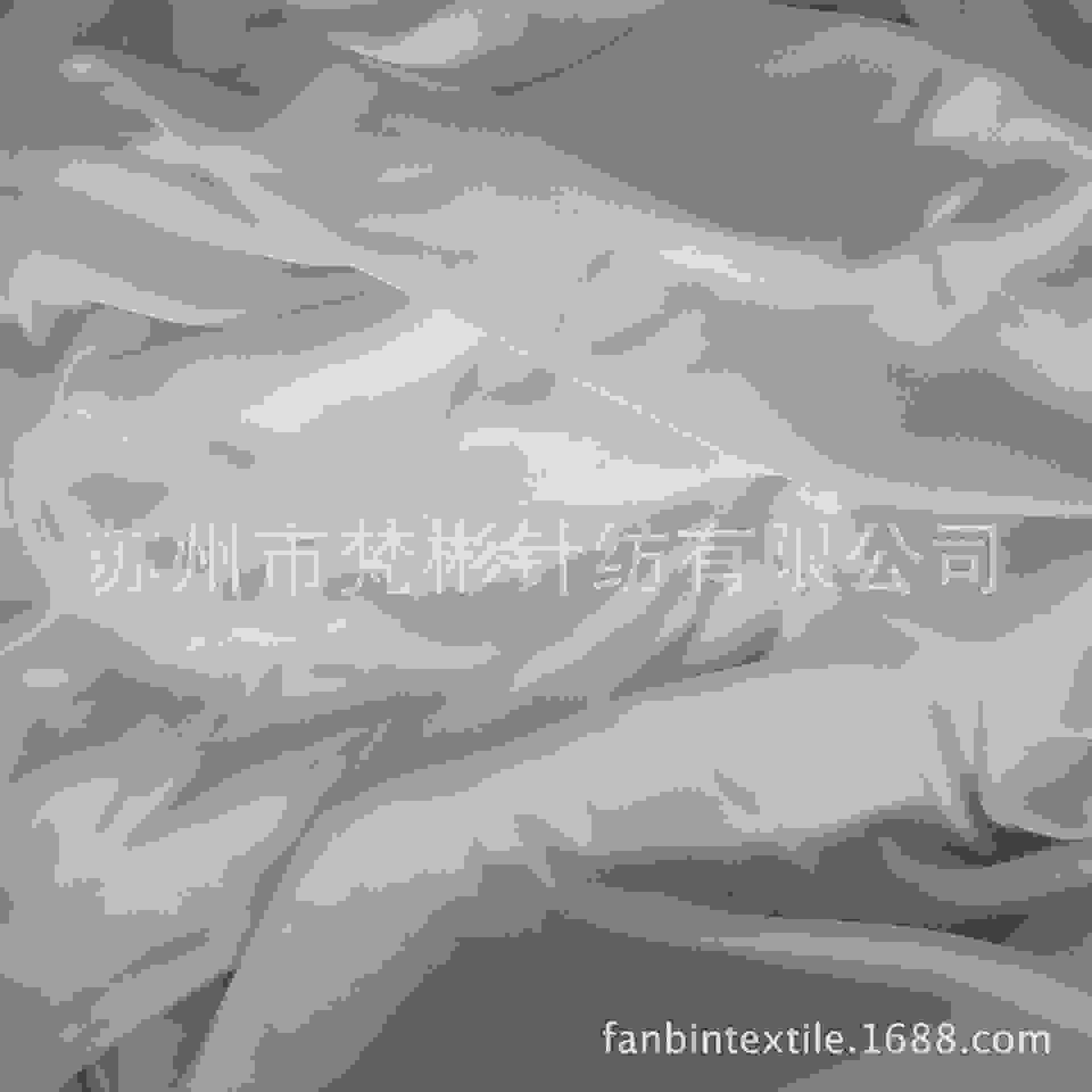 供应真丝单面平纹100%真丝单面汗布