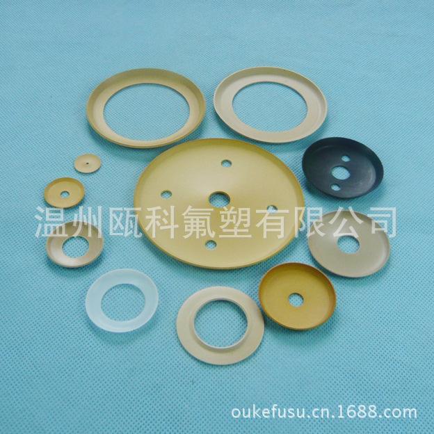 无油空压机气泵活塞环皮碗 现货销售 活塞皮碗 皮碗高压 皮碗气动图片