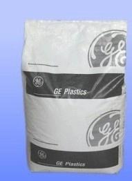 代理塑胶原料高光泽料ASAKR2861-1C美国GE高流动 搞刚性