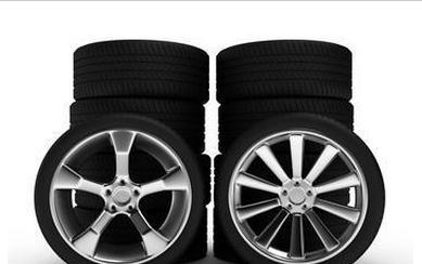 供应汽车轮胎  质量保证