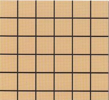 地砖规格_墙面砖高品质小规格垫板窟外墙砖通体砖瓷砖纸皮砖彩码砖建材嘉帝2