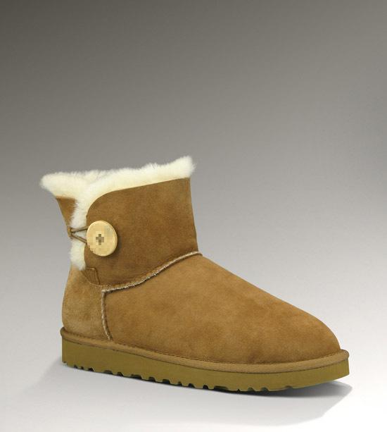 批发雪地靴一件代发低筒真皮羊皮毛一体系扣保暖女靴子冬季3352图片