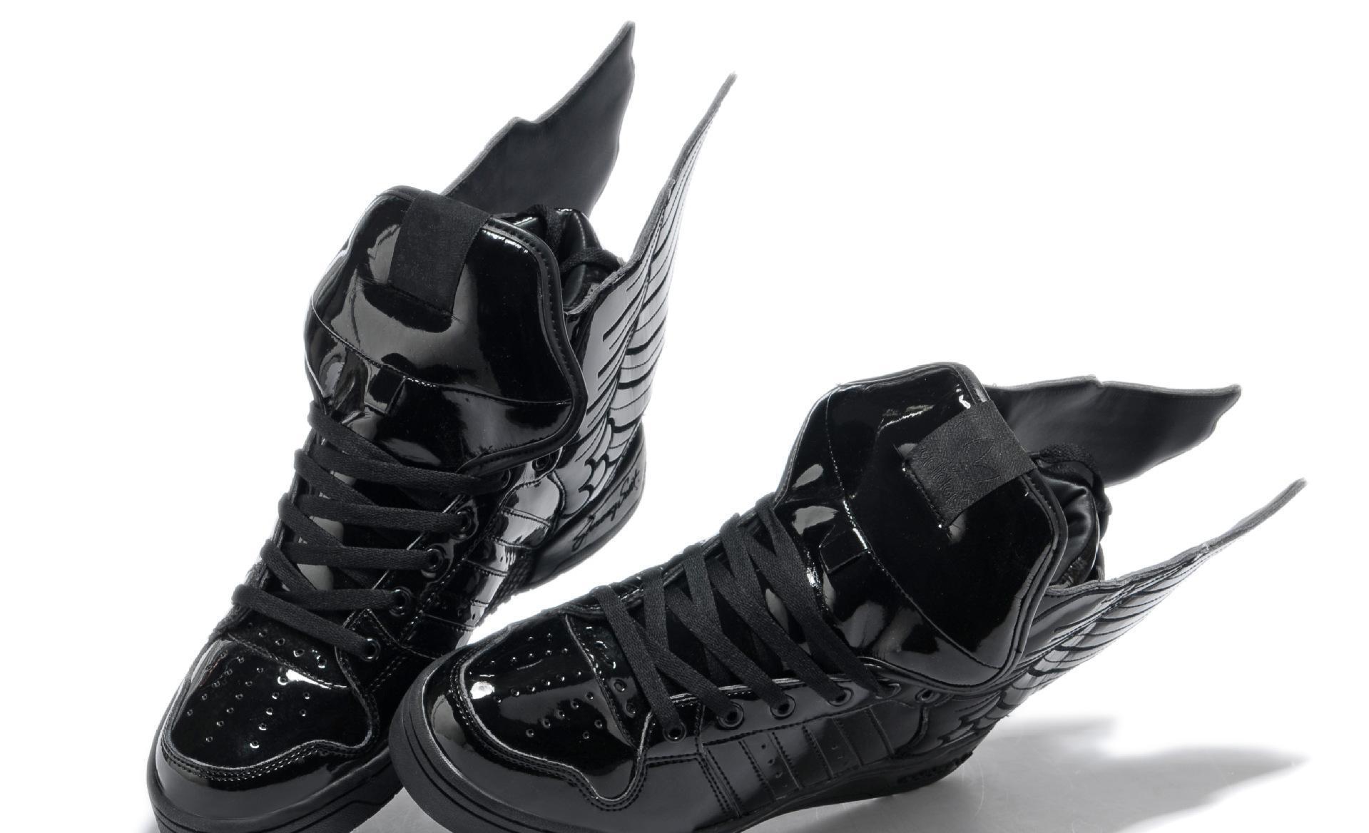 价格,厂家,批发,帆布鞋,莆田市秀屿区平海好运鞋服店