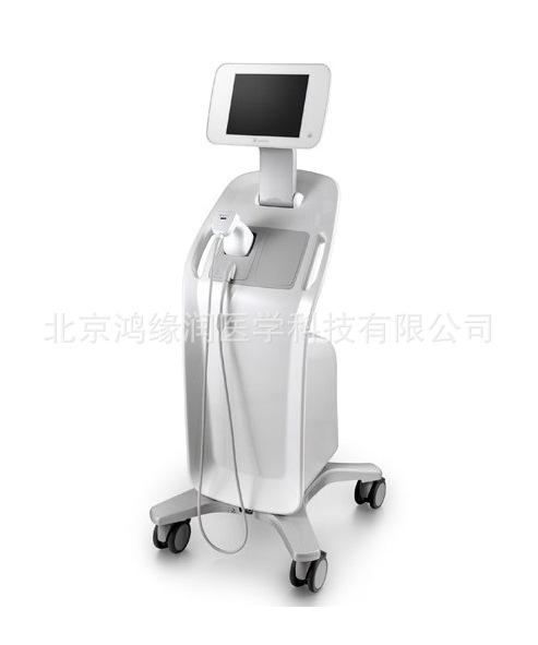 liposonix热立塑,超声聚焦溶脂仪器,吸脂仪器liposonix