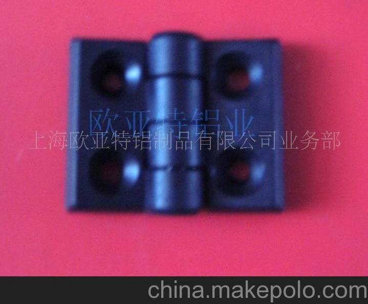 供应工业铝材配件(图) 05-090