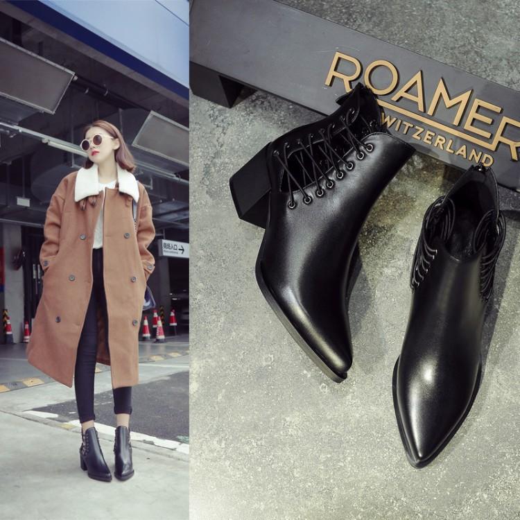 请注意:本图片来自武侯区柏兰鞋业商贸部提供的图片