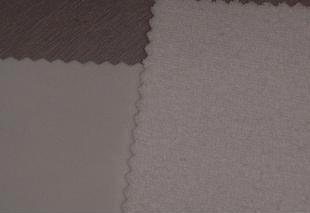 防水毛巾布 防水尿垫毛巾布 口水巾用防水毛巾布1