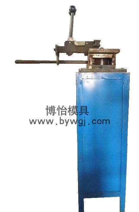 弯管机 优惠供应液压弯管机弯管工具 手动液压弯管机弯管工具4