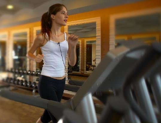健身房计划书_健身房设计规范_健身房营业 动力时尚
