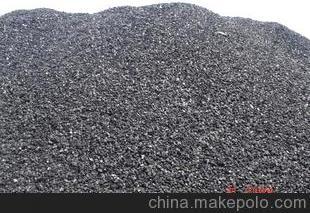 块煤 焦煤(图)