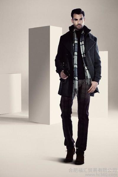 男装有什么国际品牌_供应沙驰国际品牌男装016代理加盟