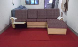 功能沙发 布艺沙发 真皮沙发 客厅沙发