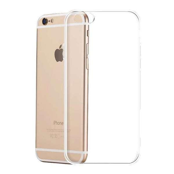人傻钱多?苹果官方iPhone手机壳凭什么这么贵?   叽歪数码