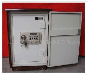 隐藏式保险柜.防火保险柜.防盗保险柜