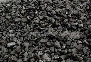 优质块煤 3-8块煤
