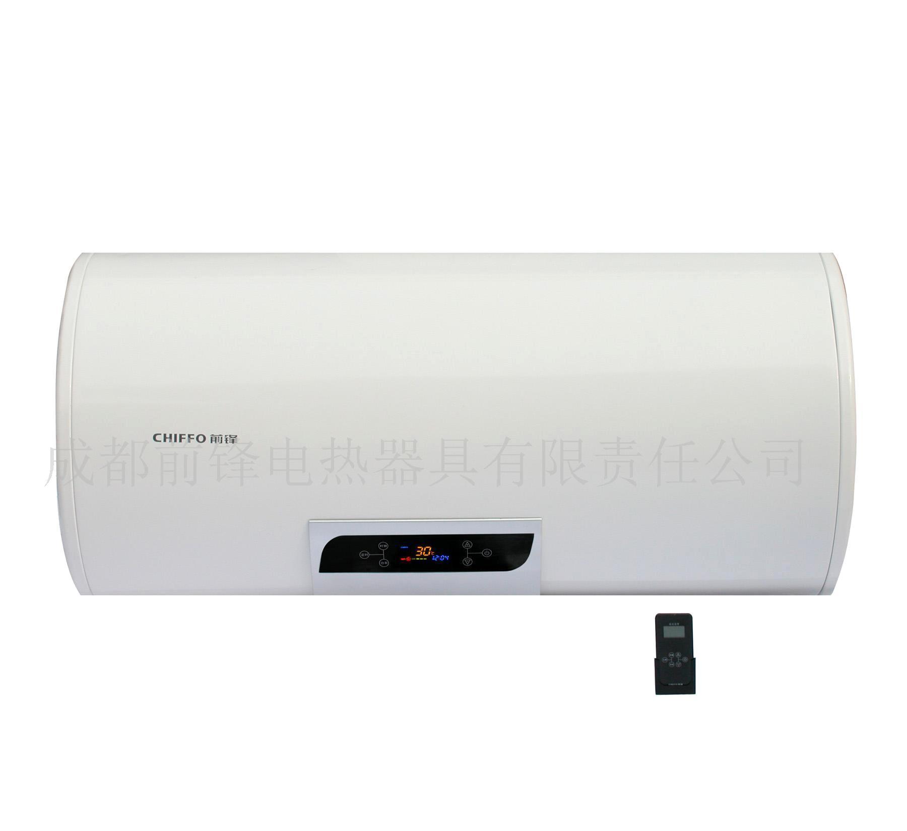 厨房 小 电热水器【多图】_价格_图片- 天猫精选