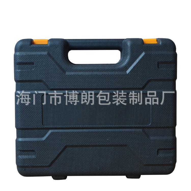 【本厂承接】供应吹塑加工 箱包厂生产定制 手提工具箱