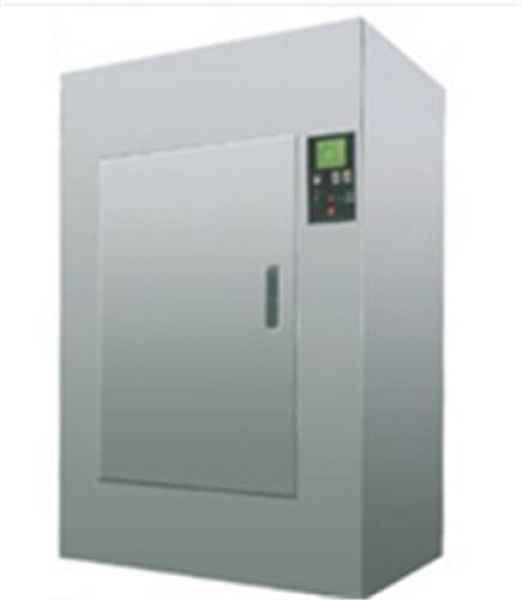 臭氧灭菌低温烘干箱生产