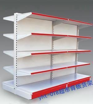 供应深圳超市 便利店货架 大中小型超市设备