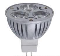 供应保定LED照明灯厂家直销江苏LED照明灯厂