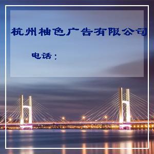 2014新款韩版秋冬装小童纯色拼接花摆裙加厚加绒棉衣棉服批1