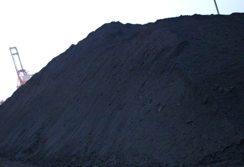 优质朝鲜无烟煤 长期大量提供9