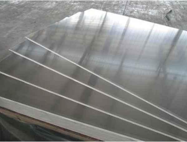冲压用铝合金板材