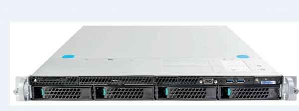 电力行业服务器存储