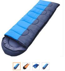 210T格子涤塔夫0.3吊床箱包购物袋帐篷面料 厂家直销布料防水涤丝1