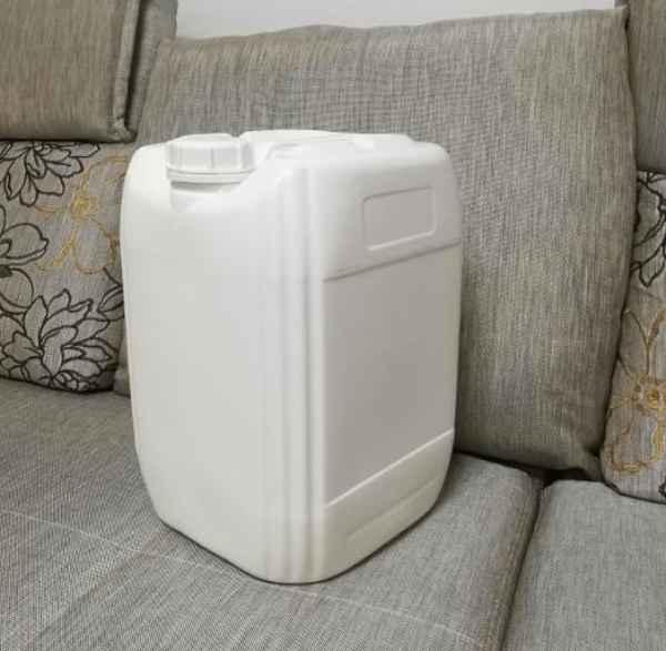 全新料耐腐蚀塑料桶供应商