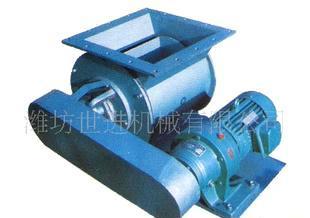 厂家供应各种型号回转式水泥包装机