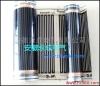 供应双沟牌CTJ-B45碳晶电热膜