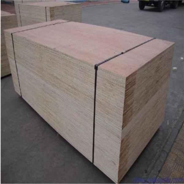 胶合桉树白板销售