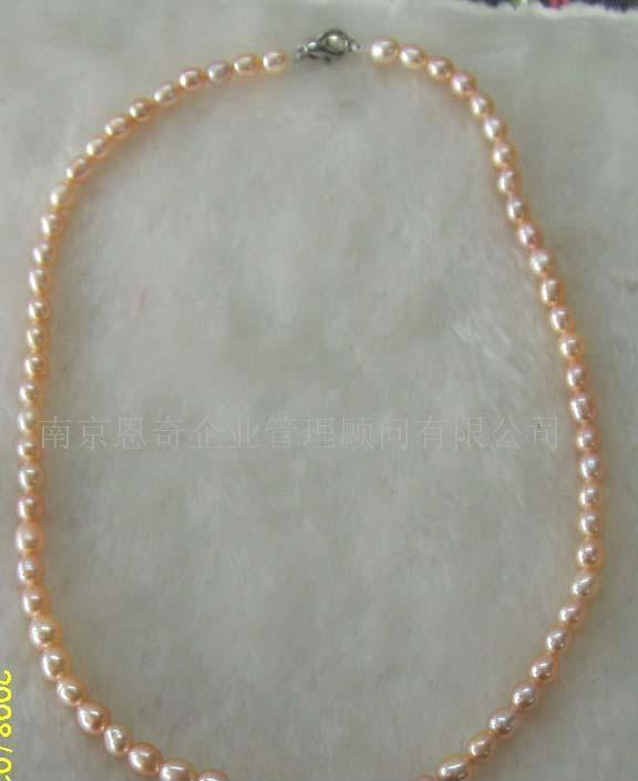 纯天然海珍珠(图)