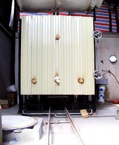 专业供应 窑炉 陶瓷生产加工3
