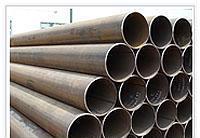 国际热扩无缝钢管网 河北热扩无缝钢管,天津热扩无缝钢管 热扩