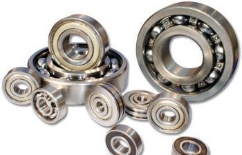 厂家直销 6201轴承定做各种异型非标轴承 质量价格参数